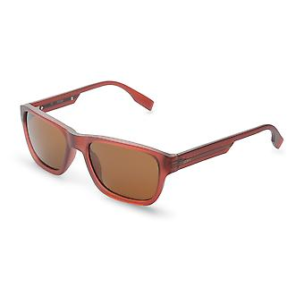 Guess - GU6802 Men's Sunglasses