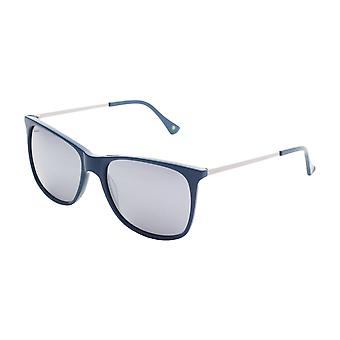 Vespa - VP1203 Unisex Sunglasses