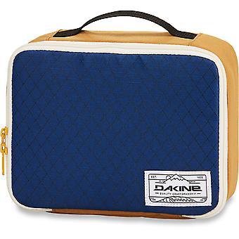 Dakine Lunch Box 5L - Scout