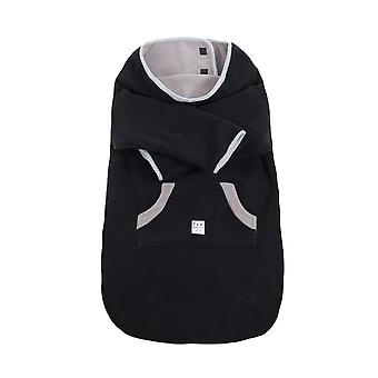 7 am Enfant Fleece Easy Cover (3y-6y)