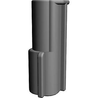 TE Connectivity Pin enclosure - cable Econoseal J Series Mark II (+) Total number of pins 2 174354-2 1 pc(s)