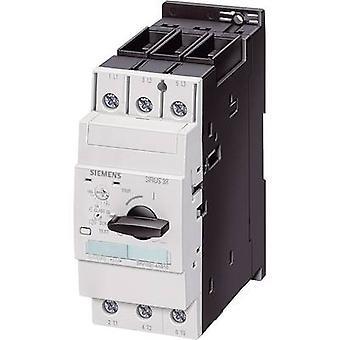 Siemens 3RV1031-4DA10 SIRIUS 3RV1 Circuit Breaker Max 690 V 50/60 Hz 18 -25 A