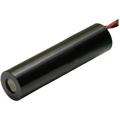 Laser module Dot rouge 0.85 mW IMM Photonics IMM-CD 294