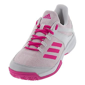 adiZero Club Kids tennisschoenen BB7940
