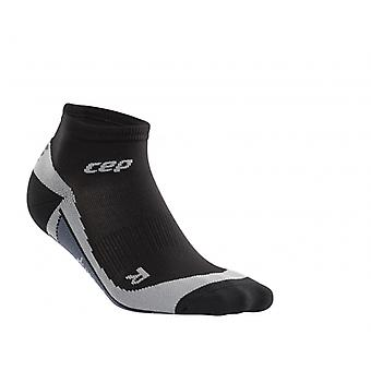 CEP Low Cut Socks