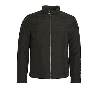 883 POLICE Hellon Jacket | Black
