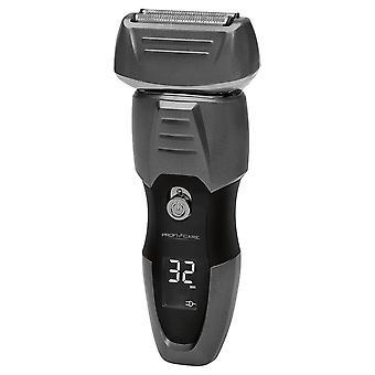 Proficare razor electrical HR 3012