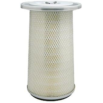 Hastings AF761 Conical Air Filter Element with Lid