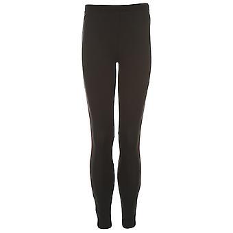 Karrimor Kids Childrens Clothing Running Tights Elasticated Sport Pants Girls