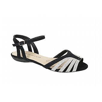 Waooh - Sandal Bicolore Fulvia