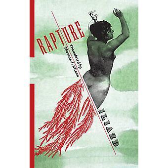 歓喜 - トーマス ・ j ・ キットソン - 9780231180825 本の小説