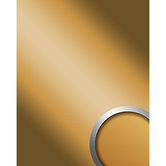 Wall panel WallFace 10187-SA