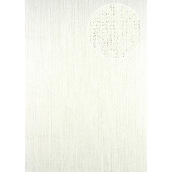 Non-woven wallpaper ATLAS CLA-596-1