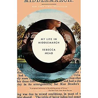 Mijn leven in Middlemarch