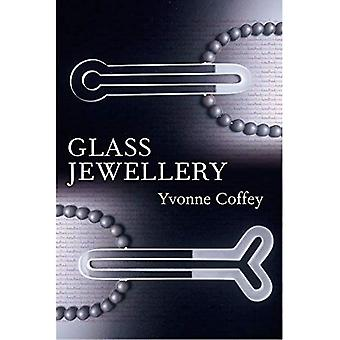 Glass Jewellery (Jewellery Handbooks)