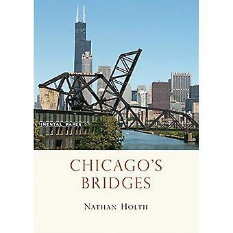 Chicagos Bridges