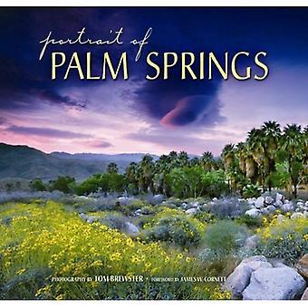Portrait of Palm Springs