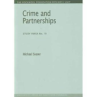 Crime Partnerships