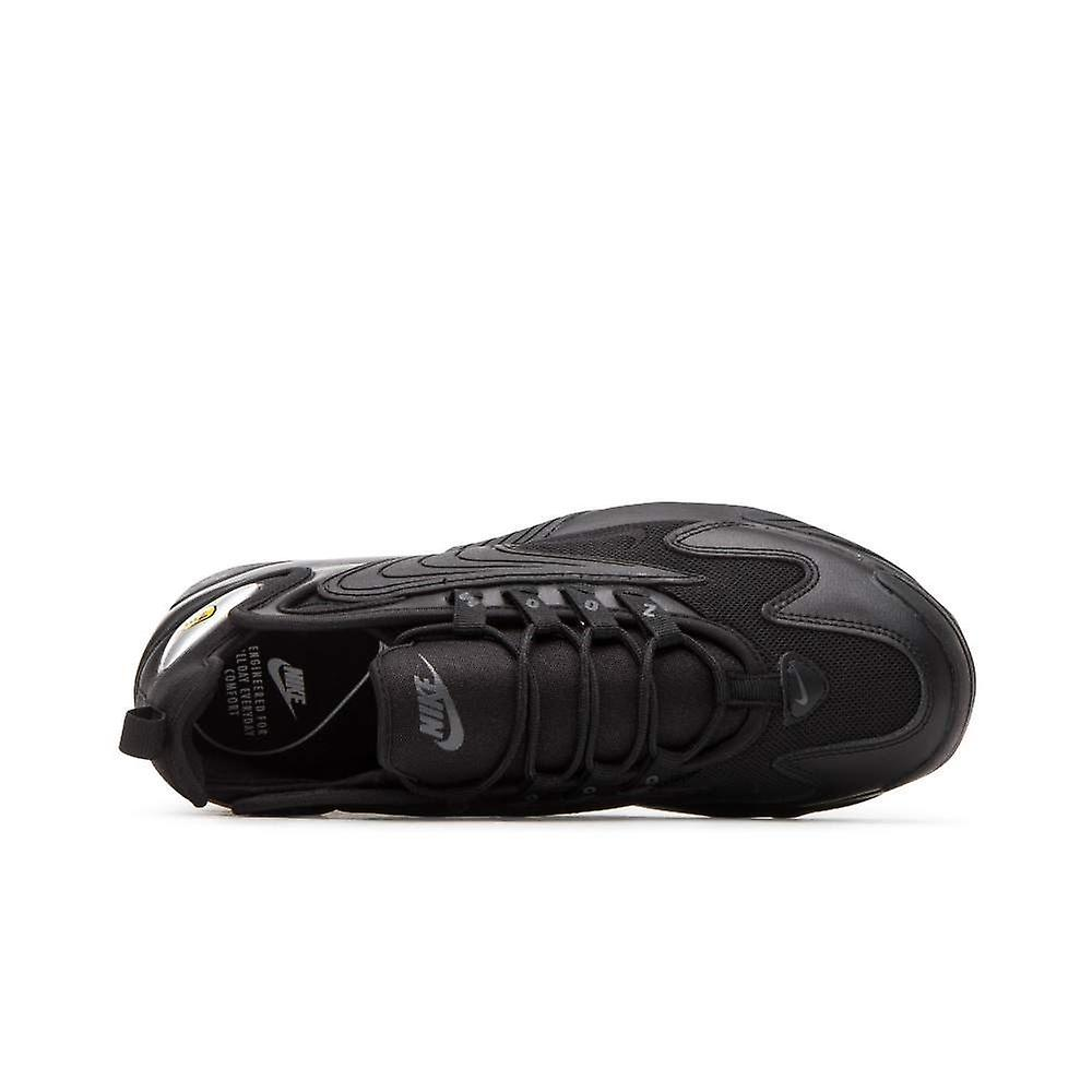 premium selection fb920 267c2 Nike Zoom 2K AO0269002 universal all year men shoes