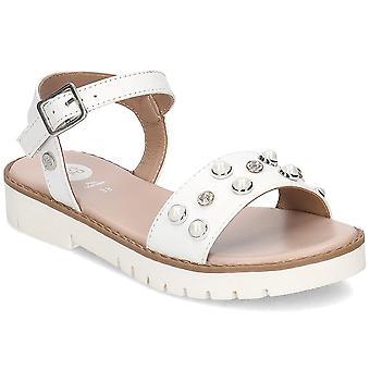 Gioseppo Merignac MERIGNAC47872WHITE   kids shoes