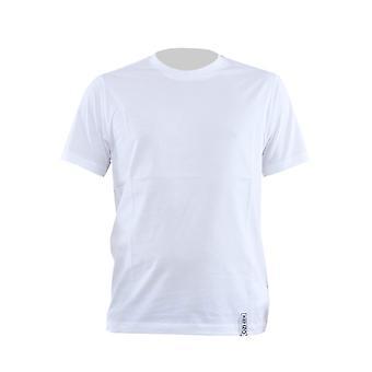 Kenzo weißen Baumwoll T-shirt