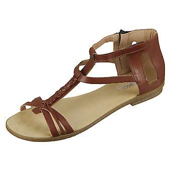 Rouen 6422524 vrouwen schoenen