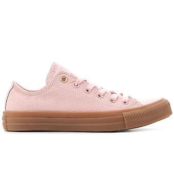 Converse Ctas OX 157297C   women shoes
