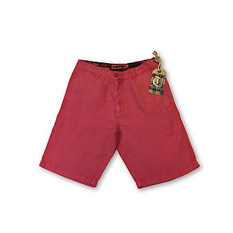 Tailor Vintage shorts in cora