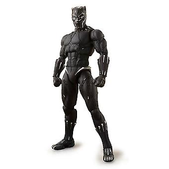 Avengers Infinity War-Black Panther Actionfigur