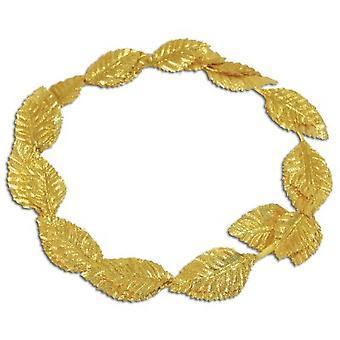 Bnov Roman Laurels Gold Deluxe
