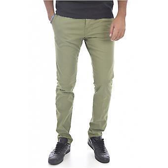 Chino Super Skinny Stretch M94b29 Daniel Wc7y0 - Guess Jeans