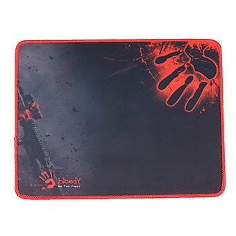 Razer Bloodythin Anti-Slip mouse pad, 320 x 240 x 3 mm