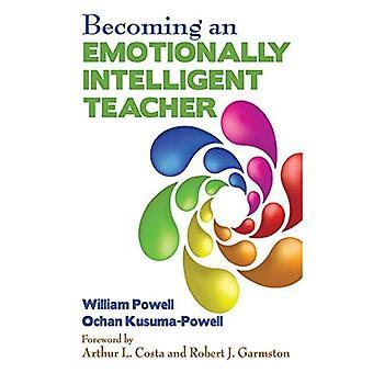 Diventare un insegnante emotivamente intelligente