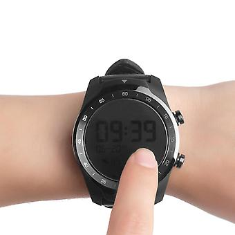 Bakeey protective film watch screen protector for smart watch ticwatch pro