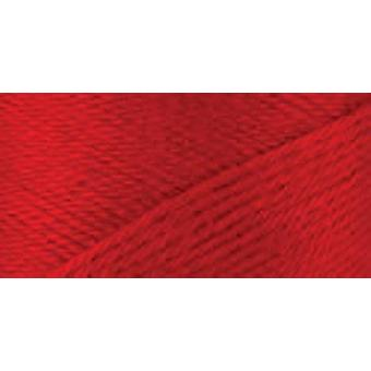 Simply Soft Yarn Autumn Red H97003 9730