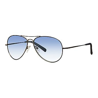 Guess GU SI-6768 48 men's sunglasses