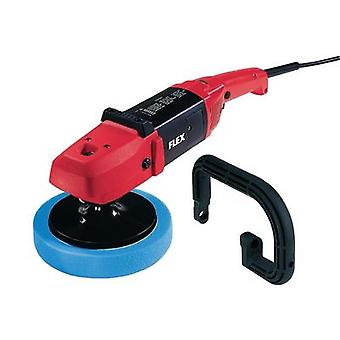 Flex L 602 VR Car Polisher , 1500W, Diameter
