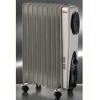 Ardes Oil radiator 9 grids (Home , Air-conditioning and heating , Radiators)