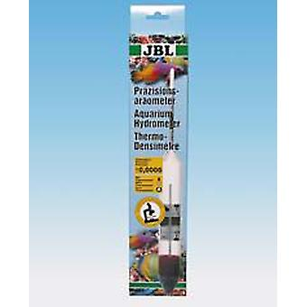 JBL Hydrometre / Termometre (Fish , Aquarium Accessories , Thermometers)