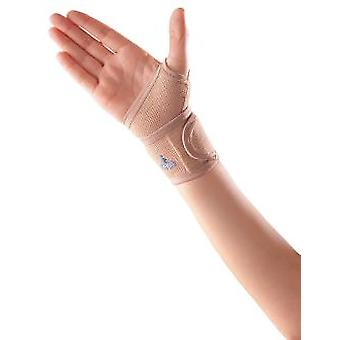 Oppo Adjustable Wrist cinch One size fits all (Sport , Injuries , Wristband)