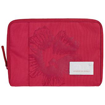 Golla 10-inch tablet sleeve pink g1304 (Home , Electronics , Tablets , Accessories)