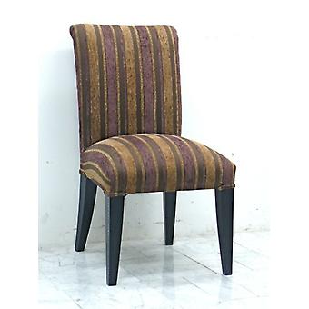 chair antique style vintage KF298016