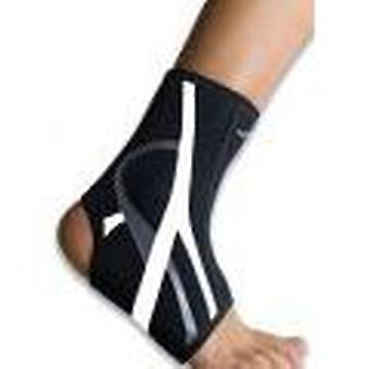 Vulkan Dynamic Tension anklet TS (Sport , Injuries , Ankle support)