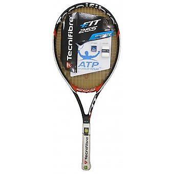 Tecnifibre string T-fit 265 - special offer