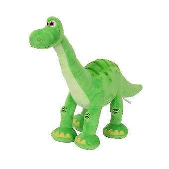 Quiron The Good Dinosaur 50 Cm (Toys , Dolls And Accesories , Soft Animals)