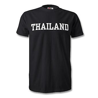 Thailand land Kids T-Shirt