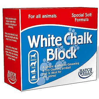 Hatchwells Pet Chalk Block (Pack of 6)