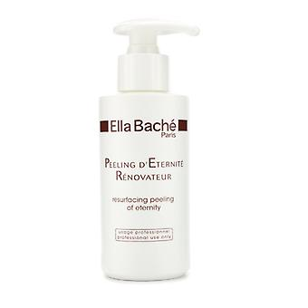 Ella Bache Eternal Resurfacing Peeling Of Eternity (Salon Size) 150ml/5.23oz