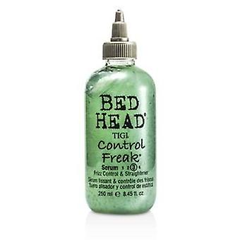 Tigi Bed Head Control Freak Serum (Frizz Control & Straightener) - 250ml/9oz