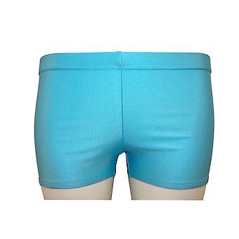 Sindssyge almindelig Hot Pants